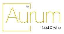 Aurum Food & Wine