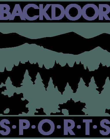 Backdoor Sports Ltd. of Steamboat