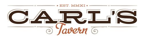 Carl's Tavern