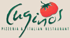 Cugino's Pizzeria