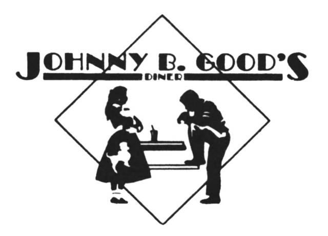 Johnny B. Good's Diner