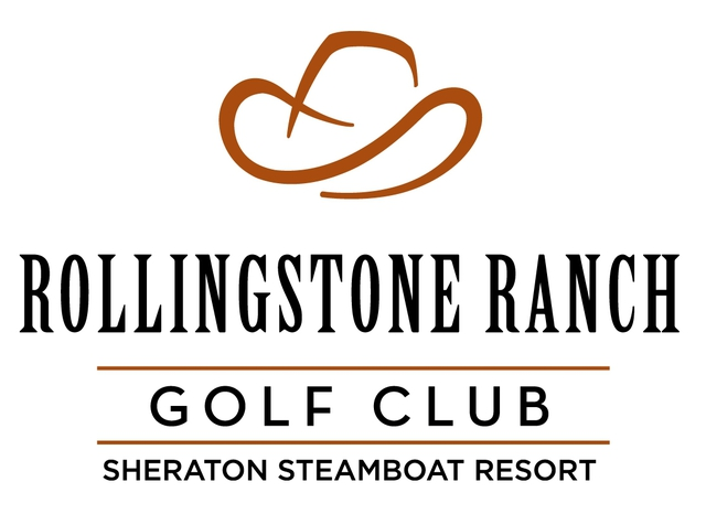 Rollingstone Ranch Golf Club