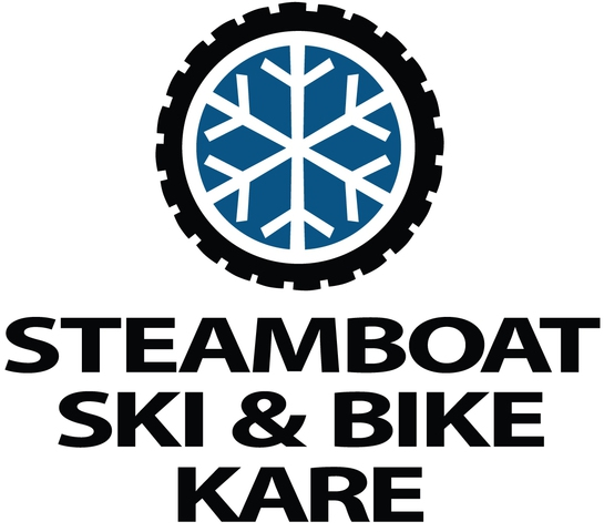 Steamboat Ski & Bike Kare