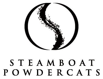 Steamboat Powdercats