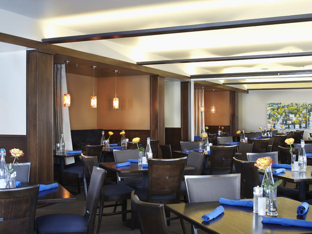 Sweetwater Dining Room