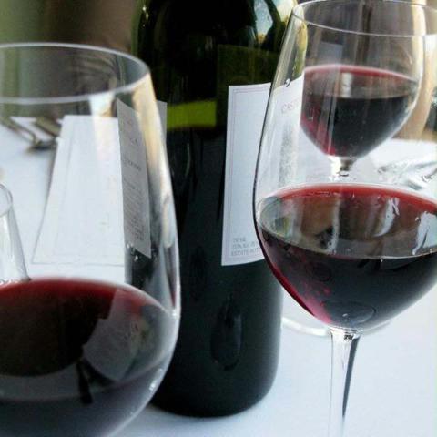 bistro c.v. Wine