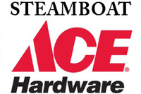 Steamboat Ace Hardware