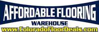 Affordable Flooring Warehouse