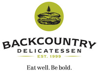 Backcountry Delicatessen