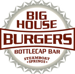 Big House Burgers