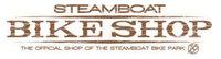 Steamboat Bike Shop