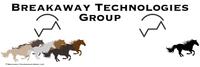 BreakAway Technologies Group