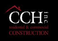 CCH Construction & Columbine Granite & Stone