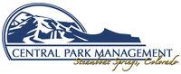 Central Park Management