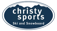Christy Sports Gondola Square