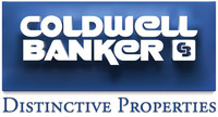 Coldwell Banker Distinctive Properties - Greg Rudolph