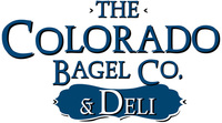 Colorado Bagel Company