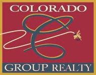 Colorado Group Realty- Agents