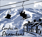 Condos In Steamboat, Inc.