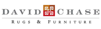 David Chase Rugs & Furniture