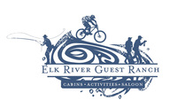 Elk River Guest Ranch
