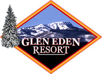 Glen Eden Resort