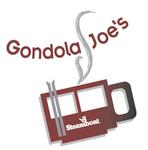 Gondola Joe's