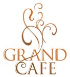 The Grand Cafe and Gift Shop