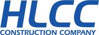 HLCC Construction Company