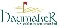 Haymaker Golf Course