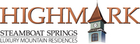 Highmark Steamboat Springs