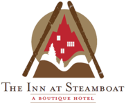 Inn at Steamboat