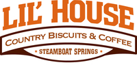 Lil' House Country Biscuits & Coffee
