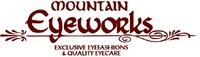 Mountain Eyeworks