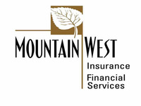 Mountain West Insurance & Financial Services