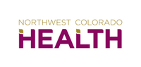 Northwest Colorado Health