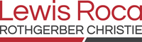 Lewis Roca Rothberger Christie LLP