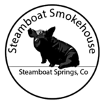 Steamboat Smokehouse