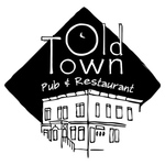 Old Town Pub & Restaurant