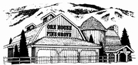 The Ore House at The Pine Grove