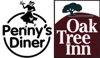 Oak Tree Inn/Penny's Diner
