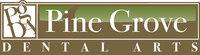 Pine Grove Dental Arts
