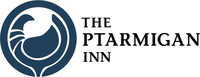 The Ptarmigan Inn