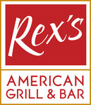 Rex's American Grill & Bar