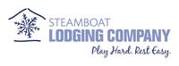 Steamboat Lodging Company