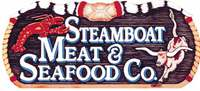 Steamboat Meat & Seafood Company