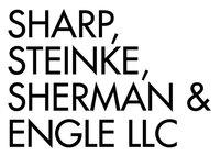 Sharp, Steinke, Sherman & Engle