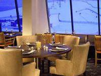 Sheraton Steamboat Sevens Restaurant