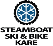 Steamboat Ski & Bike Kare, Inc.