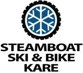 Steamboat Ski & Bike Kare